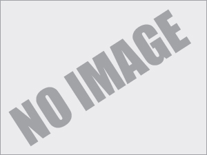 18440 George Washington Dr, Southfield, MI 48075